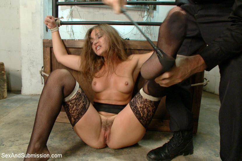 swingerclub sigmaringen clip spanking